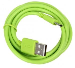 Cable micro usb de 1.5m