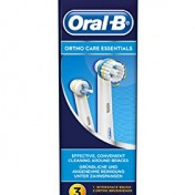 Kit Ortho Care Essentials de Oral-B