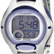 Reloj infantil Casio LW-200D-6AVEF