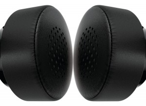 Auriculares Philips SHL5200BK almohadillas