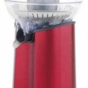 Exprimidor Moulinex Pc600G
