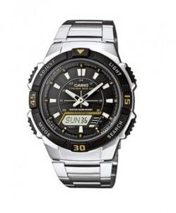 Reloj Casio AQ-S800WD-1EVEF