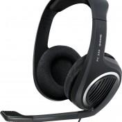 Auriculares Sennheiser PC 320 G4ME