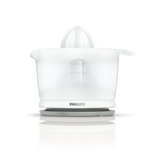 exprimidor Philips HR2738 00