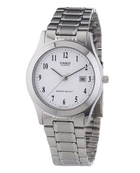 Reloj Casio LTP-1141PA-7BEF