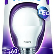 Bombilla LED E27 Philips
