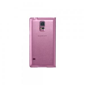 Funda Samsung EF-WG900 por detras