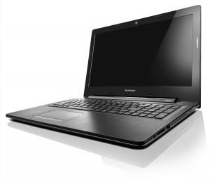 Portátil Lenovo G50-80 (HSW