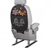Protector de asiento Babyauto