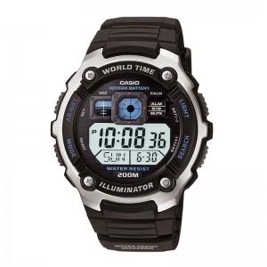 Reloj Casio Collection AE-2000W-1AVEF