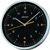 Reloj de pared Seiko QXA566J