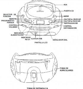 Micro Cadena Brigmton W-412.jpg detalles