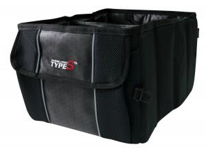 Organizador de maletero Type S