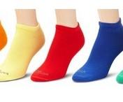 Pack de 5 pares de calcetines s.Oliver varios colores