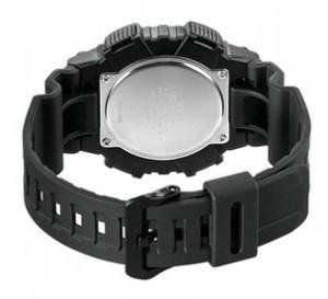 Reloj Casio AQ-S810W-1AV correa
