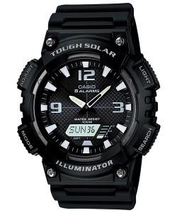 Reloj Casio AQ-S810W-1AVEF