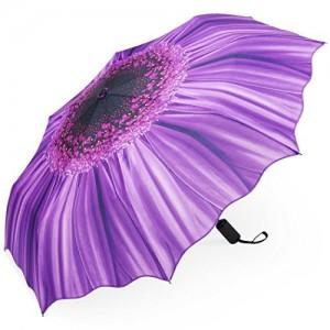 paraguas plemo margarita