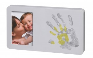 duo-paint-print-frame-baby-art