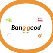 Ofertas Banggood circulo 2