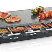 Raclette SEVERIN 2343