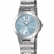 Reloj Casio LTP-1177PA-2AEF