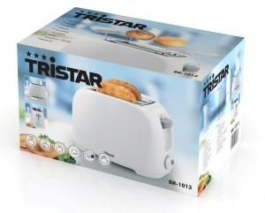 Tristar BR-1013