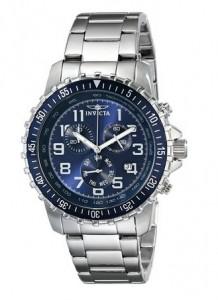Reloj para hombre INVICTA 6621