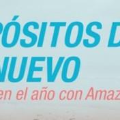 Amazon Deportes