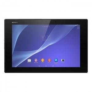 Sony Xperia Z2 - Tablet