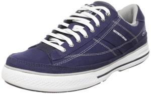 Zapatillas para hombre Skechers Arcade Chat