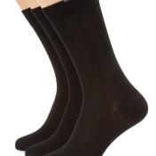 calcetines Nur Der