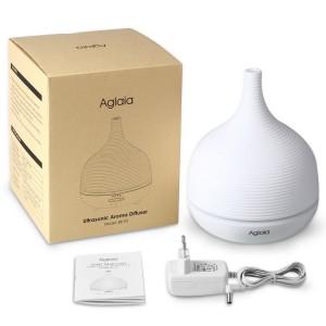 difusor de aroma Aglaia
