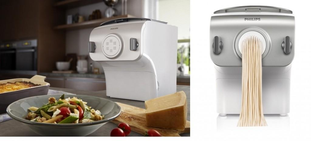 PastaMaker Philips HR2355