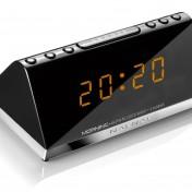 Radio despertador Morning V2 DNI065