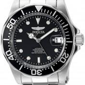 Reloj de pulsera Invicta 8926