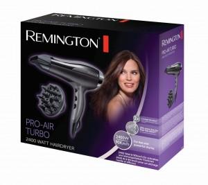 secador-pelo-remington-d5220