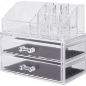 caja organizadora Compactor RAN5048