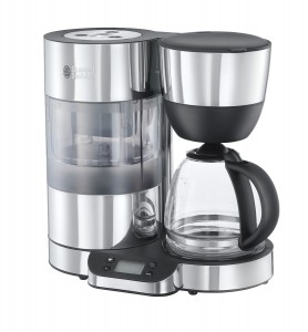 Cafetera de goteo Russell Hobbs 20770-56 Clarity