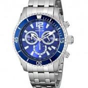 Reloj de pulsera para hombre INVICTA 0620
