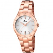 Reloj de pulsera para mujer lotus 15898