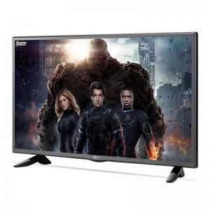 Televisión LED LG 32LF510B