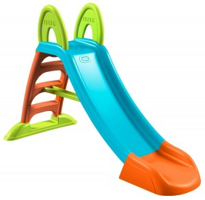 Tobogán Feber Slide Plus