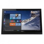 acer_aspire_az1_623_intel_i3_4005u_4gb_1tb_21_5__tactil_210_210