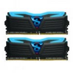 geil_super_luce_ddr4_2400_pc4_19200_8gb_2x4gb_cl15_negro_led_azul_210_210