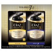 Olay Total Effects 7 en 1