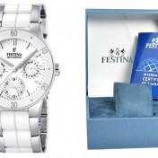 Reloj  Festina F16530