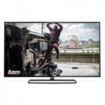 philips_50puh6400_50__led_uhd_4k_android_210_210