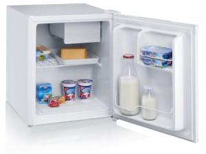 Mini frigorífico Severin KS 9827