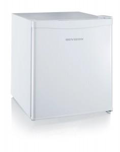 Mini frigorífico Severin KS 9827 47L
