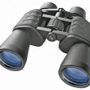 Prismáticos Bresser Hunter 1151050 (10x50)